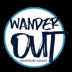 Wander Out Brevard