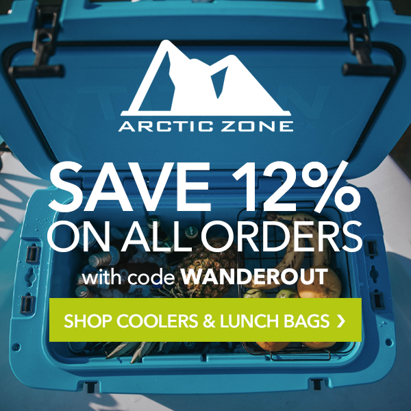 arctic zone coolers discount, arctic zone coolers coupon